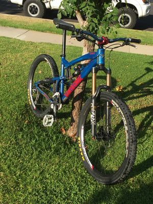 ** WANTED: Mountain Bike** for Sale in Burbank, CA