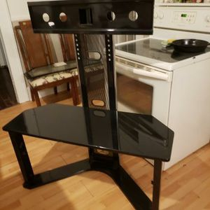 Tv stand for Sale in Gladewater, TX