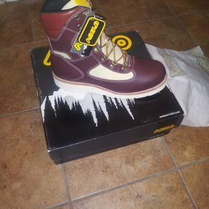 Asolo Hikers Boots Imported for Sale in Levittown, PA