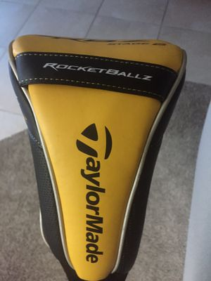 Taylormade RBZ Driver for Sale in Clovis, CA