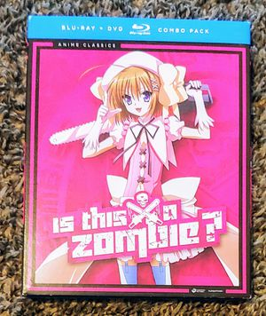 Anime DVD/ Blue-ray Collection for Sale in North Las Vegas, NV