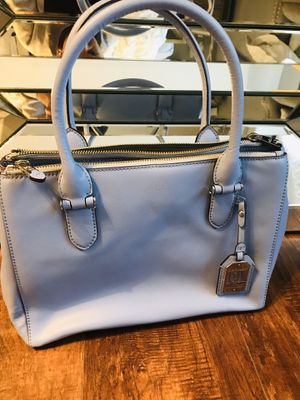 Ralph Lauren purse New for Sale in Portland, OR