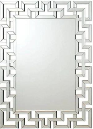 Labyrinth Wall Mirror for Sale in Pompano Beach, FL