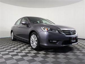 2014 Honda Accord Sedan for Sale in Milwaukie, OR