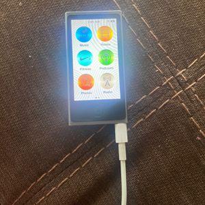 iPod Nano for Sale in Hartford, CT