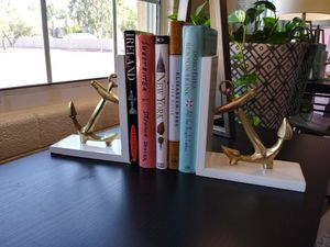 Book ends for Sale in Chandler, AZ