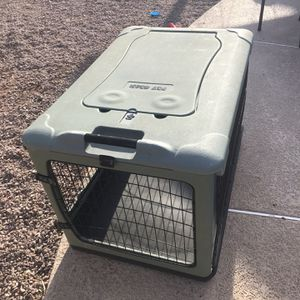 Pet Kennel for Sale in Chandler, AZ