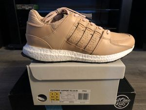 Adidas EQT Support 93/16 x Avenue for Sale in Fairfield, CA