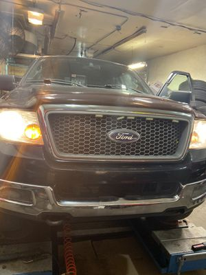 Ford Explorer 2004 for Sale in The Bronx, NY
