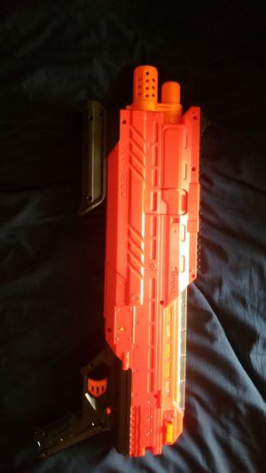 Nerf Rival Atlas for Sale in Kaukauna, WI