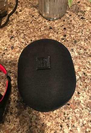Beats studio 3 wireless for Sale in Etna, OH