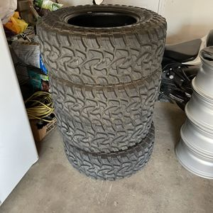 """33""""x12.5x17 for Sale in Fontana, CA"""