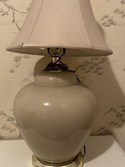 Lamp for Sale in Stockton,  CA
