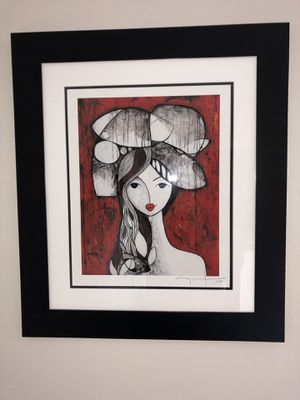 Painting 10/35 for Sale in St. Petersburg, FL