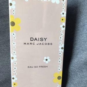 Perfume Daysi De Marc Jacobs Nuevo $83 for Sale in Loma Linda, CA