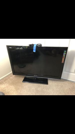 40 inch Sceptre Tv for Sale in Frederick, MD