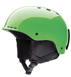 Smith Holt Jr ski snowboard helmet (Youth Med, 53-58 cm) for Sale in Manhattan Beach, CA