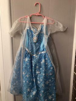Little Girl Dresses for Sale in Greenville,  AL