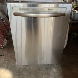 Dish Washer for Sale in Garden Grove, CA