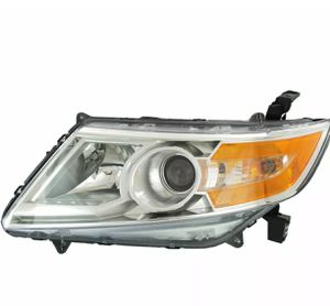 2007 to 2011 Honda Odyssey Headlights for Sale in Gaithersburg, MD