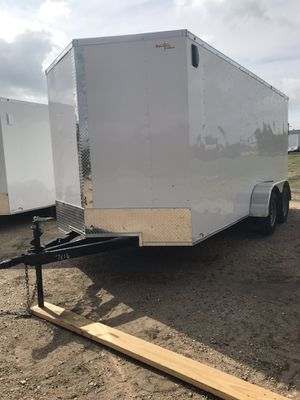 7x16 Pearly for Sale in Waco, TX
