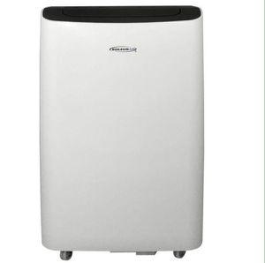 Portable Air Conditioner 10,000 BTU Cool Air A/C Dehumidifier Aire Acondicionado Portátil de 10,000 BTU Frío Deshumidificador for Sale in Miami Shores, FL
