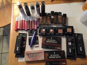 Makeup for Sale in Las Vegas, NV
