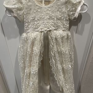Baptism Dress for Sale in Downey, CA