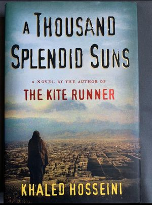 A Thousand Splendid Suns for Sale in Daly City, CA