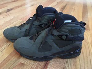 Air Jordan 8 Retro for Sale in Fairfax, VA