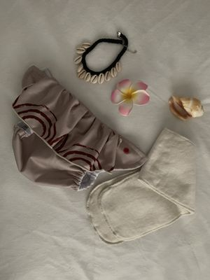 Baby Moana set for Sale in Altamonte Springs, FL