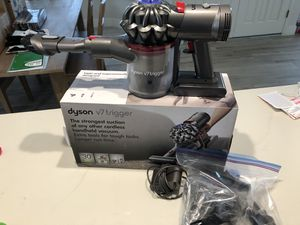 Dyson V7 Trigger for Sale in Scottsdale, AZ
