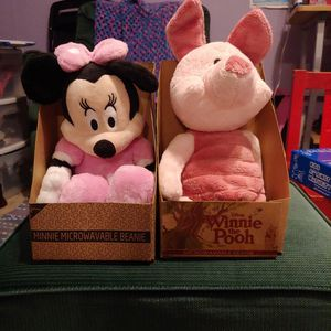 Microwavable Stuffie for Sale in Garden Grove, CA