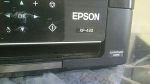 Printer for Sale in Escondido, CA