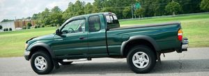 2002 Toyota Tacoma Superb V6 for Sale in Columbus, OH