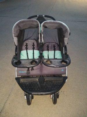 Nice Stroller for Sale in Wichita, KS