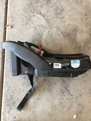 Graco base for car seat for Sale in Fresno, CA