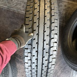 235/85/16 Trailer Tires for Sale in Riverside, CA