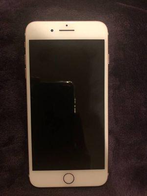 iPhone 7 Plus for Sale in Orlando, FL