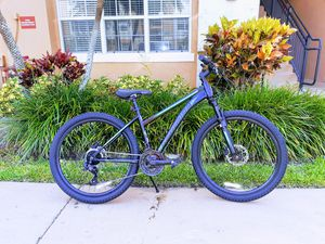BRAND NEW SCHWINN ‼️️‼️ ALUMINIUM MOUNTAIN BIKE for Sale in Hollywood, FL