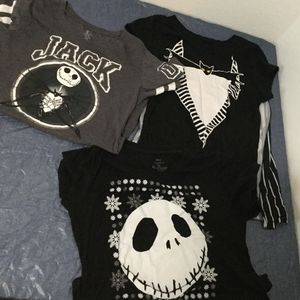 JACK SKELLINGTON for Sale in Fresno, CA