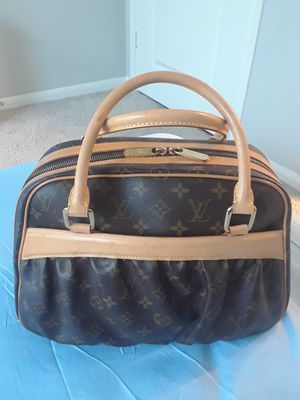 LV bag for Sale in Frisco, TX