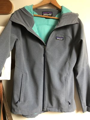Women's Patagonia Jacket for Sale in Fircrest, WA