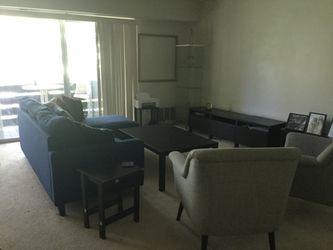 IKEA furniture and bob's furniture for Sale in Moon,  PA