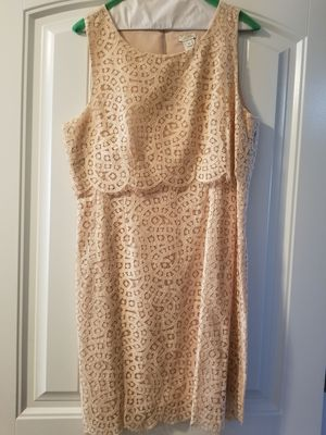 Dresses for Sale in TN, US