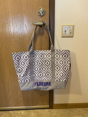 Tote bag for Sale in Elburn, IL