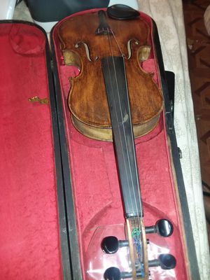 Violin for Sale in New Britain, CT