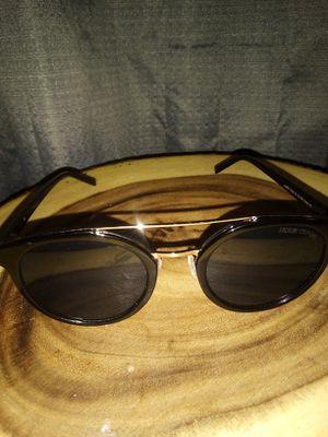 Women Sunglasses for Sale in Tucson, AZ