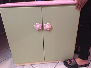 Cabinets for Sale in North Las Vegas, NV