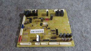 DA92-00593C SAMSUNG REFRIGERATOR CONTROL BOARD for Sale in Colton, CA